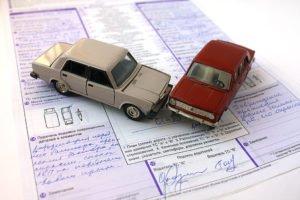 страховая занижает выплаты по осаго