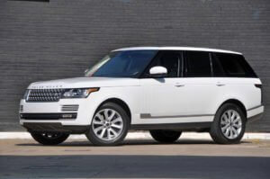 2014-land-rover-range-rover-front-angle