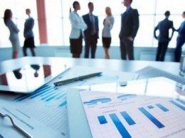 Юридическое сопровождение деятельности предприятий