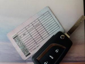 Новый порядок получения водительских прав