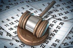Судебная практика ВС РФ по приобретательской давности