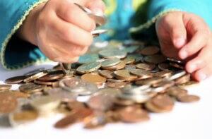 Снижен размер неустойки за несвоевременную выплату алиментов