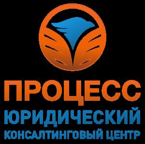 Защита товарного знака в Москве