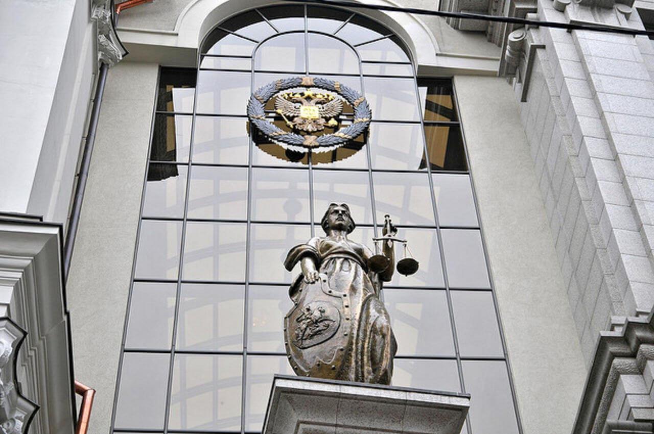 Подача иска по ГПК РФ вместо заявления по КАС РФ не основание для отказа в принятии заявления