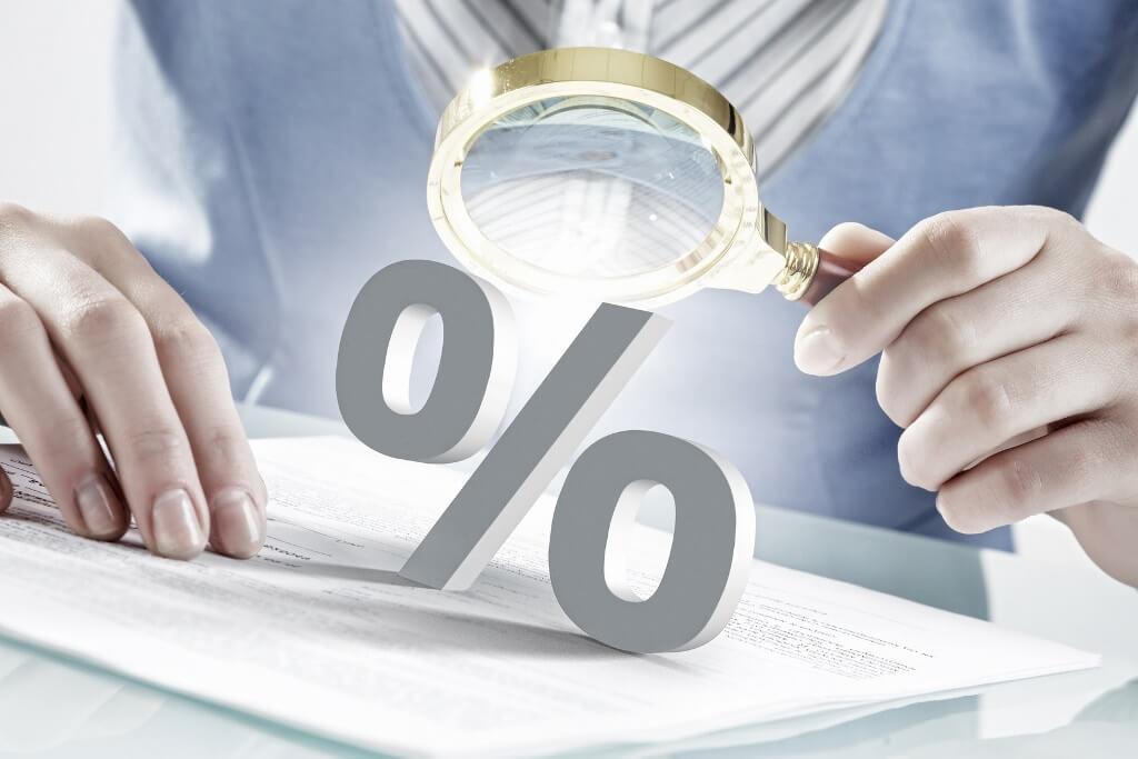 Банк не должен взимать повышенную комиссию при сомнительных операциях