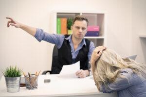 Что должен учесть работодатель при подаче работником заявления об увольнении
