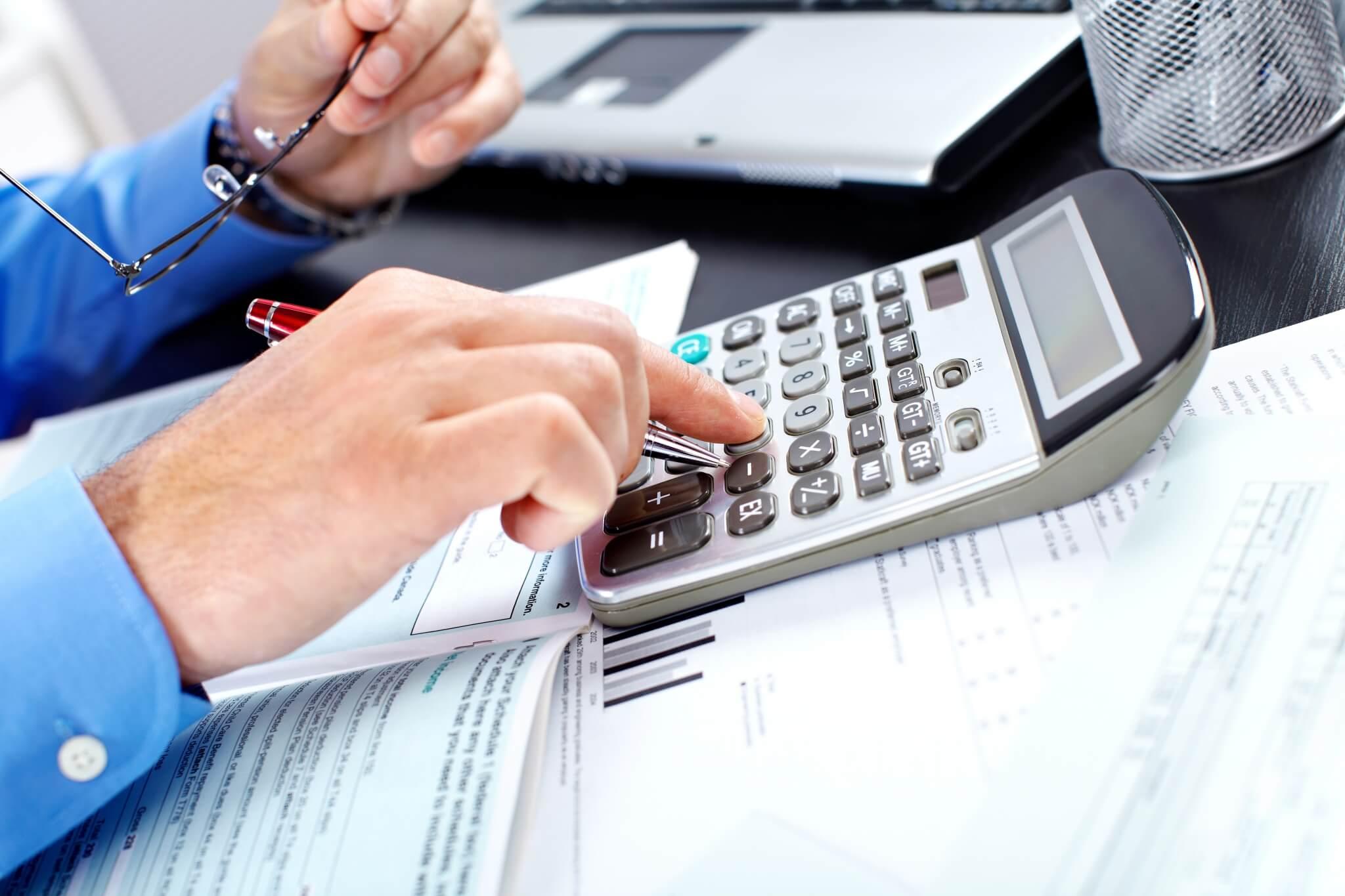 новый единый оборотный налог