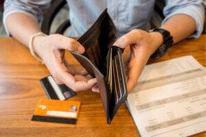 Что делать с долгами по кредитам в период распространения коронавирусной инфекции