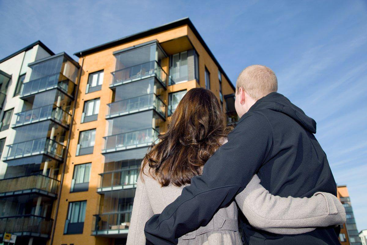 Смогут ли граждане оформить льготную ипотеку в 2021 году?