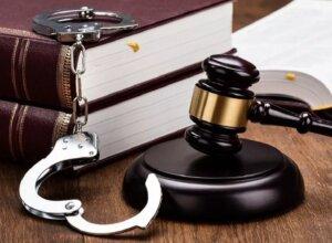 Верховный суд РФ предлагает некоторые преступления считать уголовным проступком