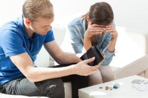 Должны ли отвечать дети по долгам родителя-банкрота