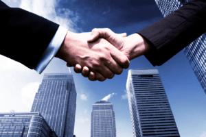 Сопровождение сделок c недвижимостью