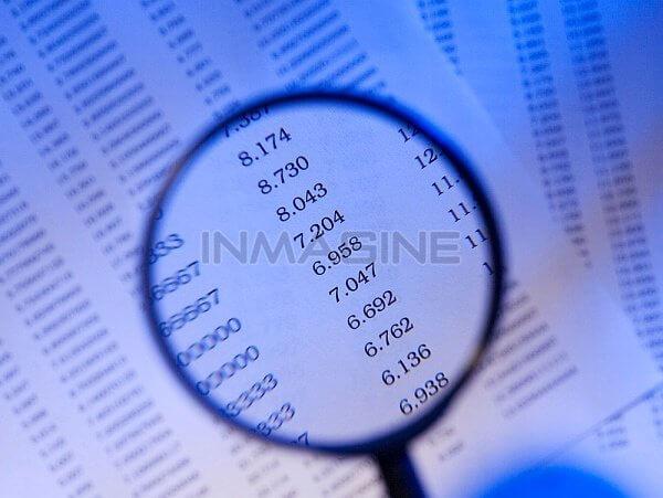 Составление договоров и иных документов