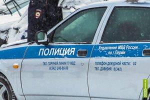 proverka-politsiey