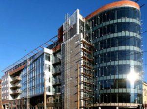 Проверка коммерческой недвижимости перед покупкой Арендовать помещение под офис Габричевского улица